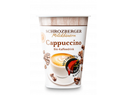 Cappuccino 200g PNG